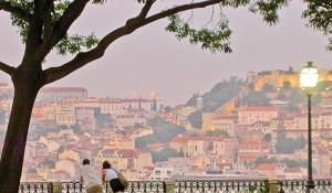 Portugal abre seleção para brasileiros estudarem em escolas de hotelaria e turismo