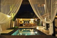 Número de hotéis de luxo cresce 65% na Europa em três anos