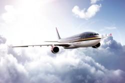 Oneworld aumenta parceria com Associação de Executivos de Viagens Globais