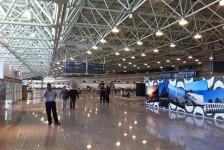 RIOgaleão sedia o IBAS, maior evento da aviação comercial do país