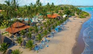 Alagoas cria protocolos para hotéis, receptivos e clubes de praia