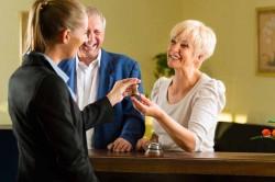 Hotelaria do Sul pretende contratar mais funcionários em 2020