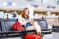 68% dos brasileiros estão ansiosos para voltar a viajar, diz pesquisa
