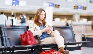 Segurança, tempo e dinheiro impedem que mulheres viajem mais; veja pesquisa