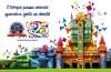 Beto Carrero lança nova campanha para celebrar 25 anos
