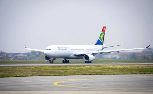 South African não revelará resultados financeiros por estar tecnicamente falida, diz jornal