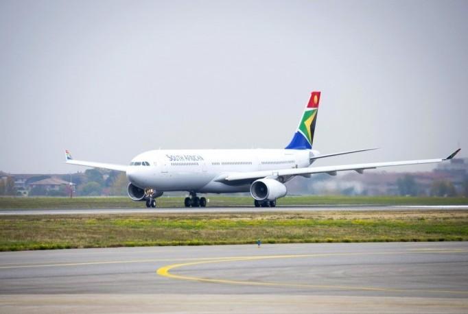 A companhia aérea desmentiu boatos e afirmou continuar operando normalmente todas suas rotas