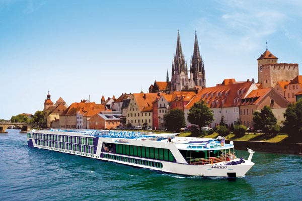 AmaWaterways-USA