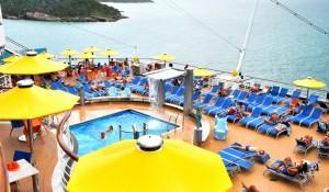 Costa anuncia cruzeiros temáticos e saídas premium