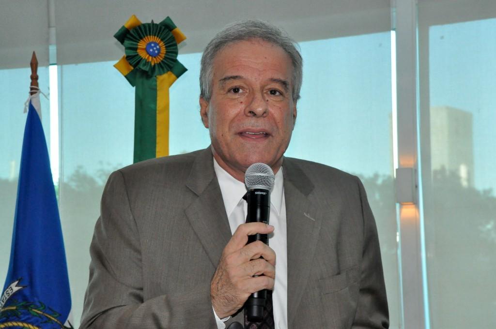Martinho Moura