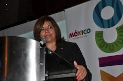 México comemora crescimento de 3,7% no número de turistas no segundo semestre