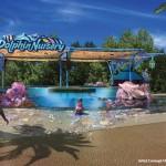 Dolphin Nursery (1)