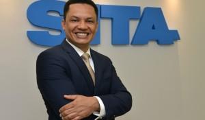SITA tem novo VP para América Latina