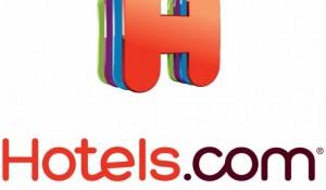 Hotels.com irá permitir check-in através de aplicativo