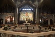 Turismo religioso será debatido no 24º Salão Paranaense