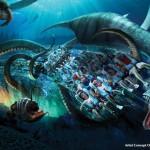 Kraken (1)