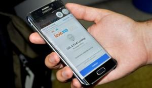 GOL e KLM lançam game para Facebook Messenger que premia vencedores com viagens