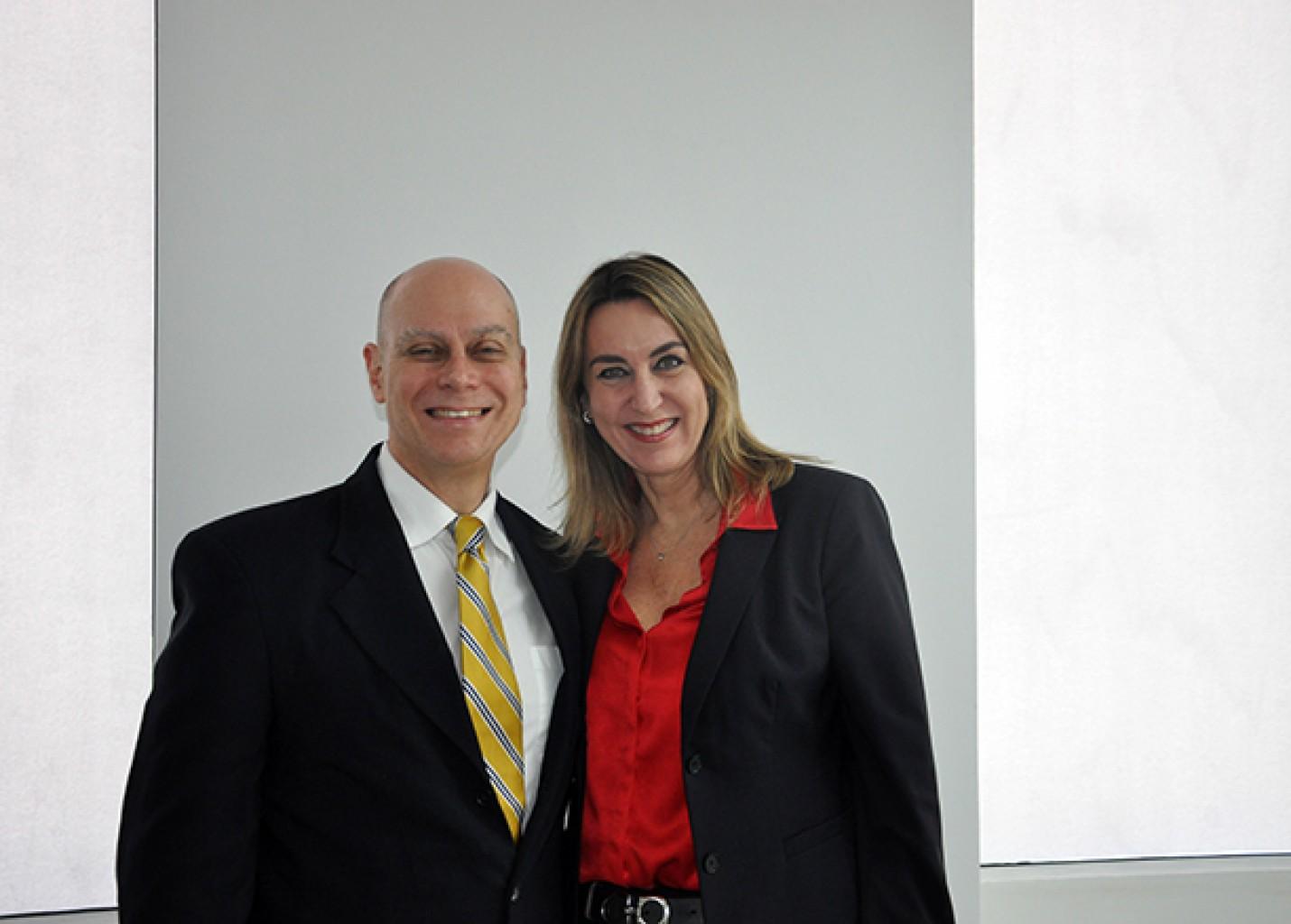 WTM-LA prevê crescimento de 8% e movimentação de US$ 400 milhões em negócios