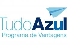 Livelo oferece 110% de bônus em transferências para o TudoAzul