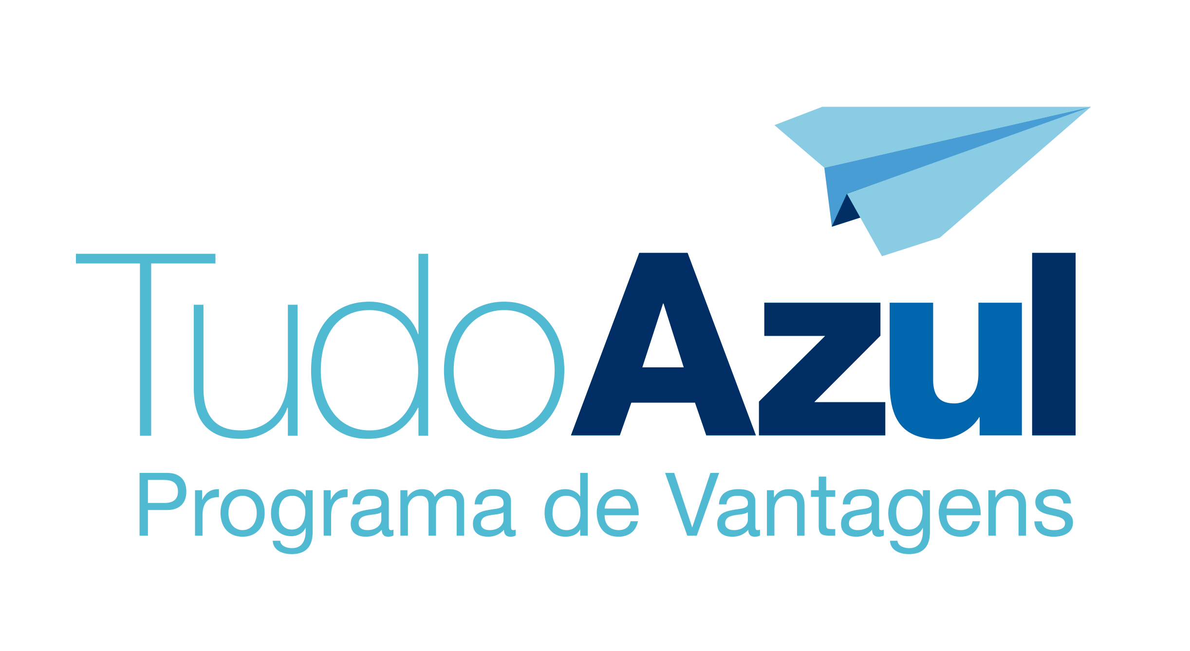 Logo-TudoAzul