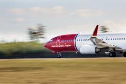Norwegian Air Argentina pode encerrar operações em março de 2020