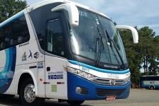 Empresas de ônibus se unem para apoiar comunidades na prevenção da Covid-19