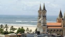Ilhéus apresenta plano de desenvolvimento do turismo para 2017