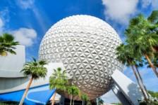 Disney revela detalhes das novas atrações e shows do renovado Epcot