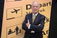 Marcos Arbaitman é reeleito como presidente do Conselho de Gestão da SPTuris