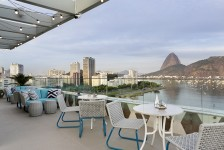 Mais da metade dos bares e restaurantes do Rio terá que demitir pós-pandemia