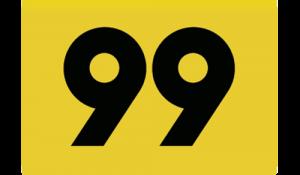 99 é o novo parceiro da ação #SomosTodosHappyHour