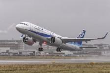 Japão estuda corte de até 80% no imposto sobre combustível de aviação
