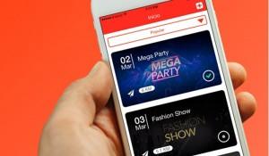 Novo aplicativo reúne datas de diversos eventos populares no Brasil