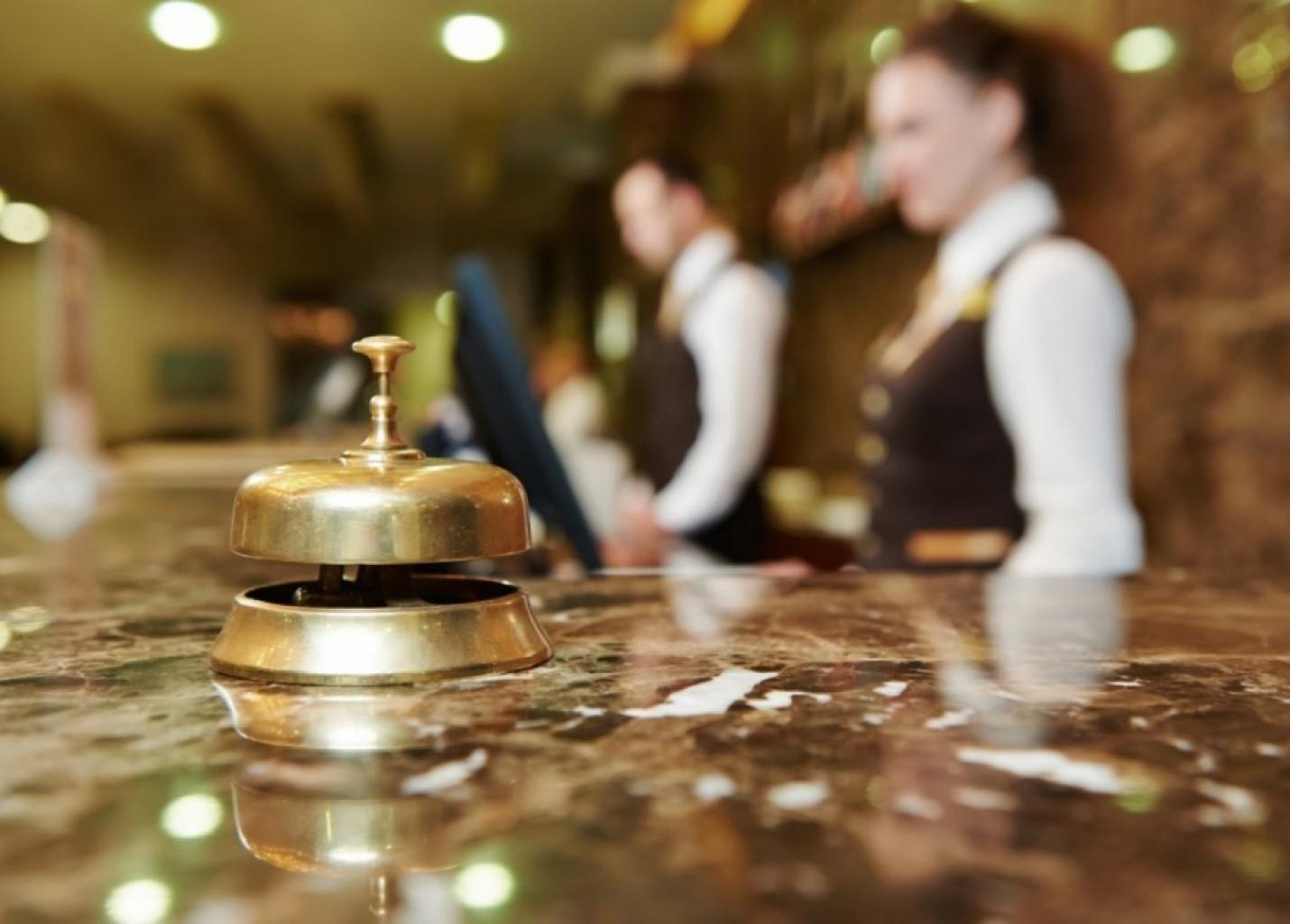 Fohb: hotéis crescem em ocupação, diária média e RevPar até setembro de 2018