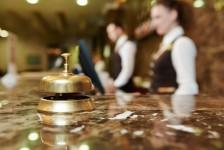 Hotelaria teve o melhor desempenho dos últimos anos em 2019, avalia Fohb