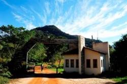 Veja 11 opções de turismo nos parques estaduais de MG