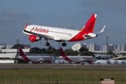 Programa Amigo da Avianca divulga promoção de resgate de passagens