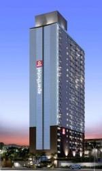 Rede Adagio Aparthotel inaugura sua primeira unidade em Alphaville
