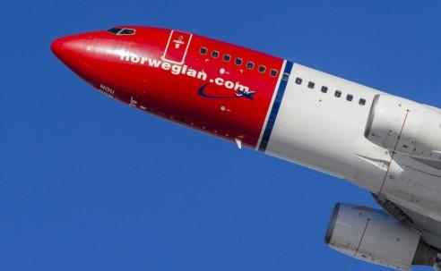 Após polêmica nos EUA, Norwergian Air vai se aventurar pela América do Sul; entenda