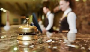 HotelQuando.com fecha parceria com a Accor e anuncia fim da cobrança de comissões