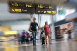 Doméstico em 2020 e internacional em 2021: as tendências de viagem pós-pandemia