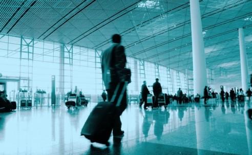Abracorp: valor da passagem na ponte aérea aumentou 69%