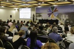 Com dez grandes congressos, Foz do Iguaçu cresce no mercado de eventos em 2017