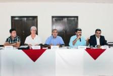 Novo Secretário de Turismo de Porto Seguro (BA) toma posse na quarta-feira (18/01)