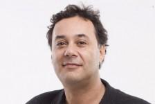 Belotur anuncia Aluizer Malab como novo presidente