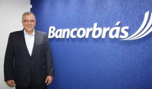 Outubro Rosa: Bancorbrás dá 50% de desconto em adesão ao Clube de Turismo