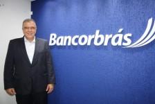 Clube de Turismo Bancorbrás oferece desconto para adesão de novos títulos