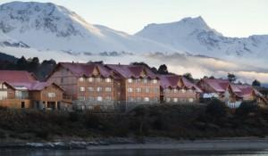 SUL Hotels anuncia resort da Terra do Fogo como novo membro