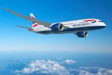 British Airways passa a operar voo de 14 horas entre Londres e Santiago