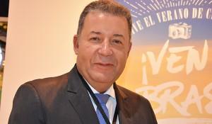 CNC será membro da Cetur para integração do Turismo na América do Sul